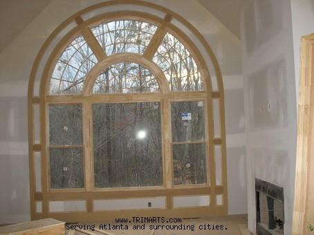 Discount Windows Doors Cabinets Atlanta Cabinet Doors