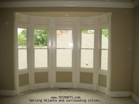 Master Bedroom Windows master bedroom windows. master bedroom windows city chic with