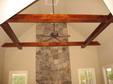 Square Beams