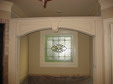 Bath Pediment