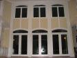 Living window pediment 2