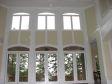 Living Window Pediment