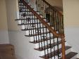 Aux Stair
